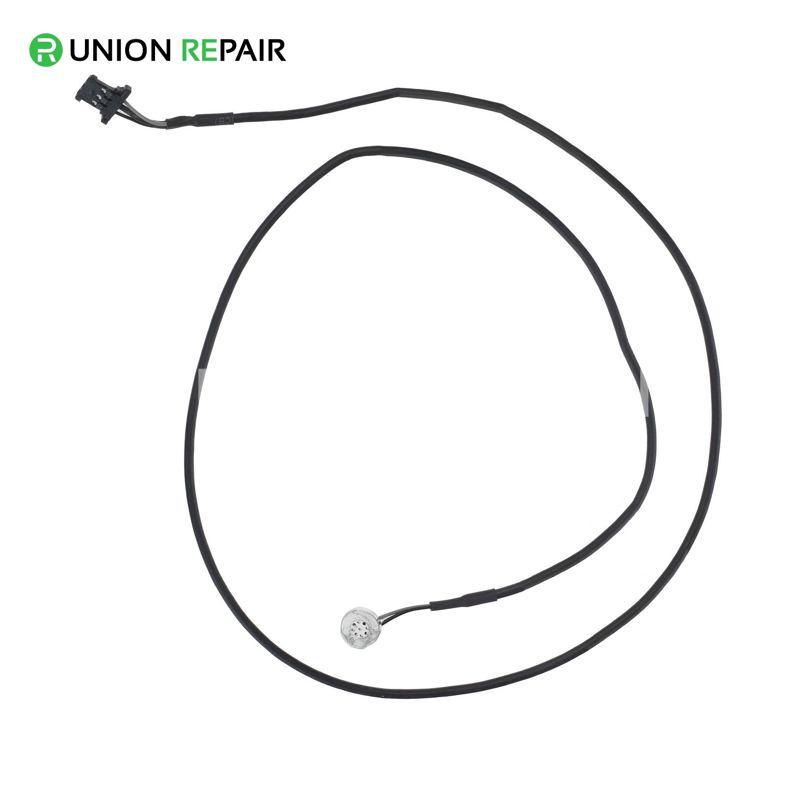 """Microphone Cable for iMac 21.5"""" A1311 (Mid 2011 - Late 2011)"""