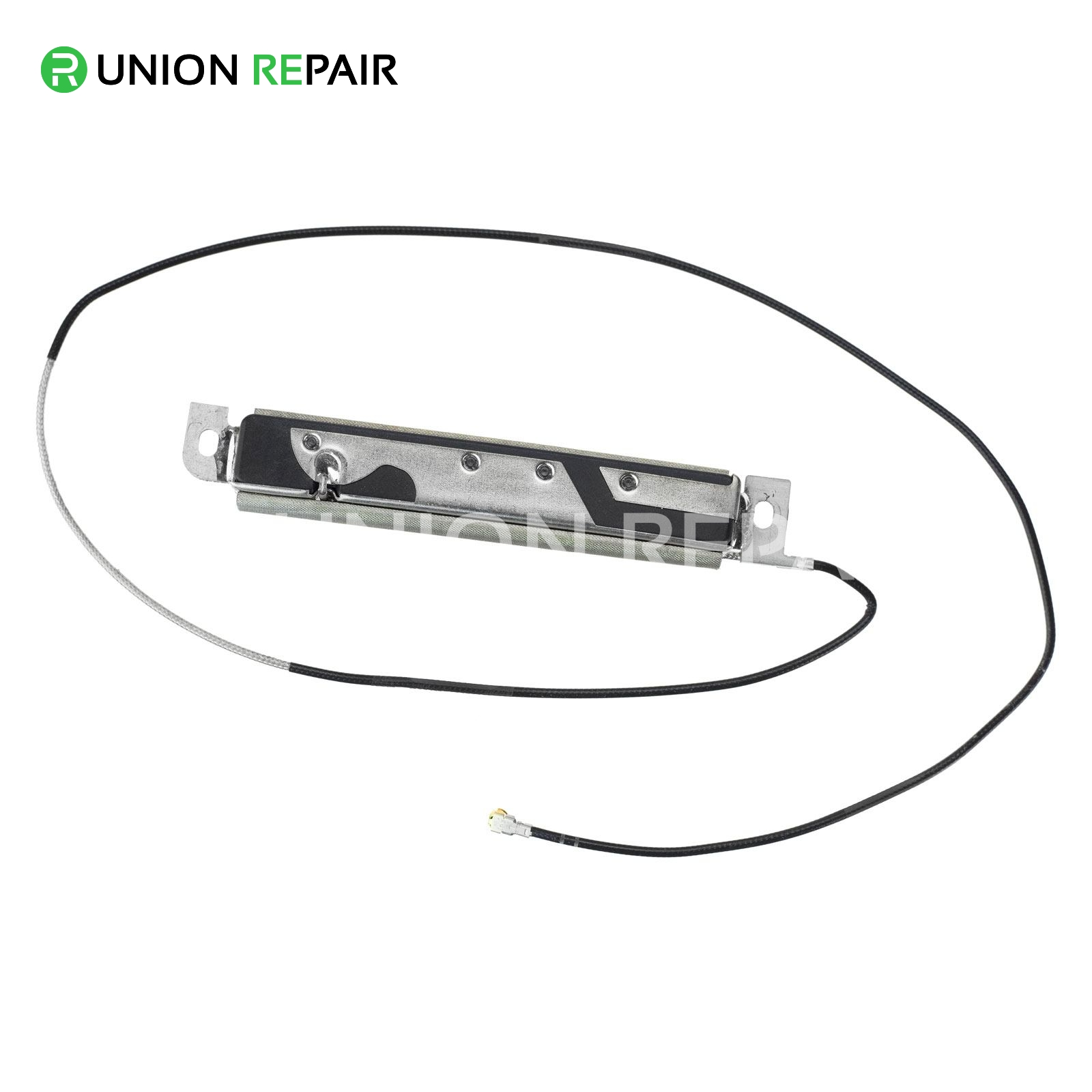 """Left AirPort Antenna Cable for iMac 21.5"""" A1311 (Mid 2011 - Late 2011)"""