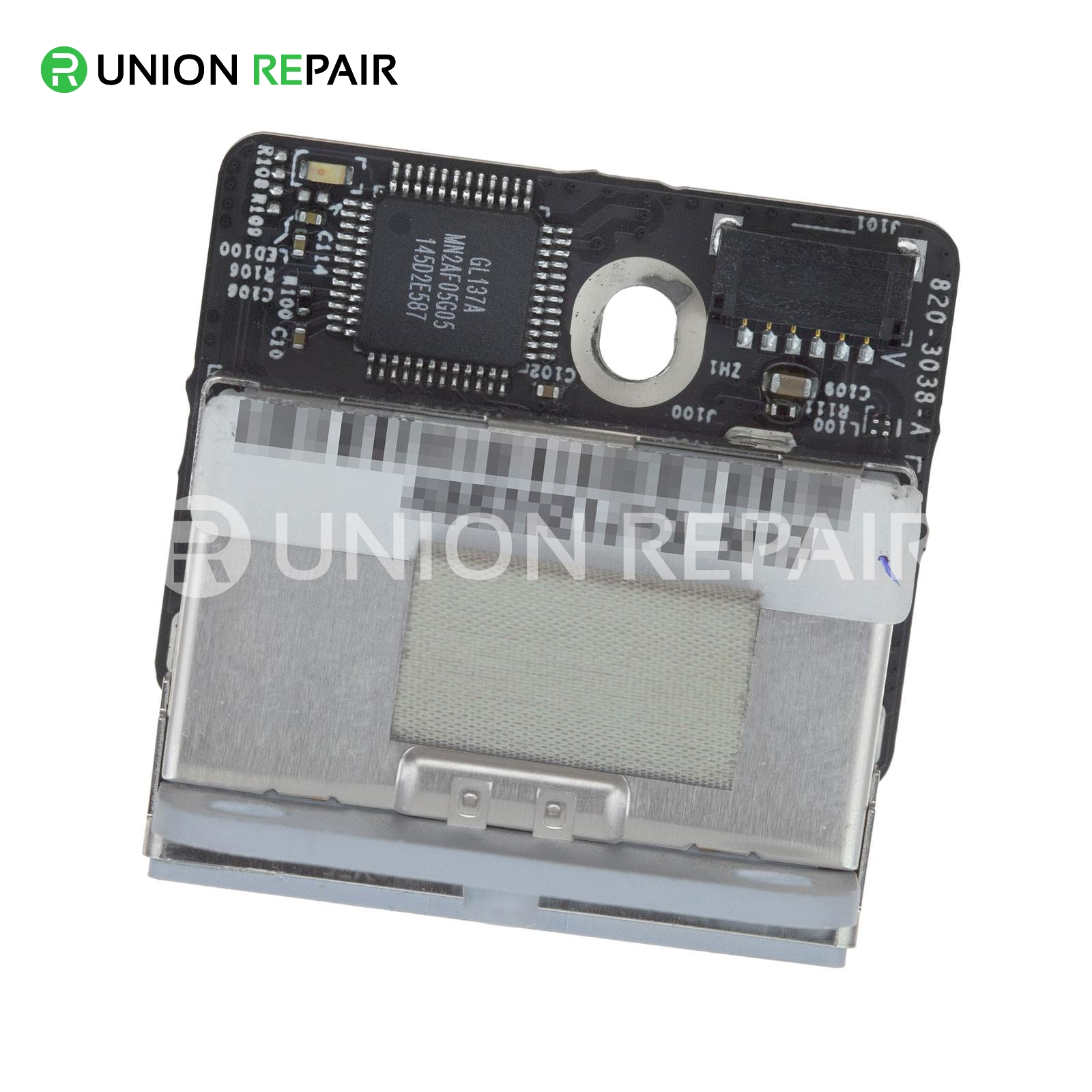 Sd Card Reader For Imac 21 5 Quot A1311 Mid 2011 Late 2011