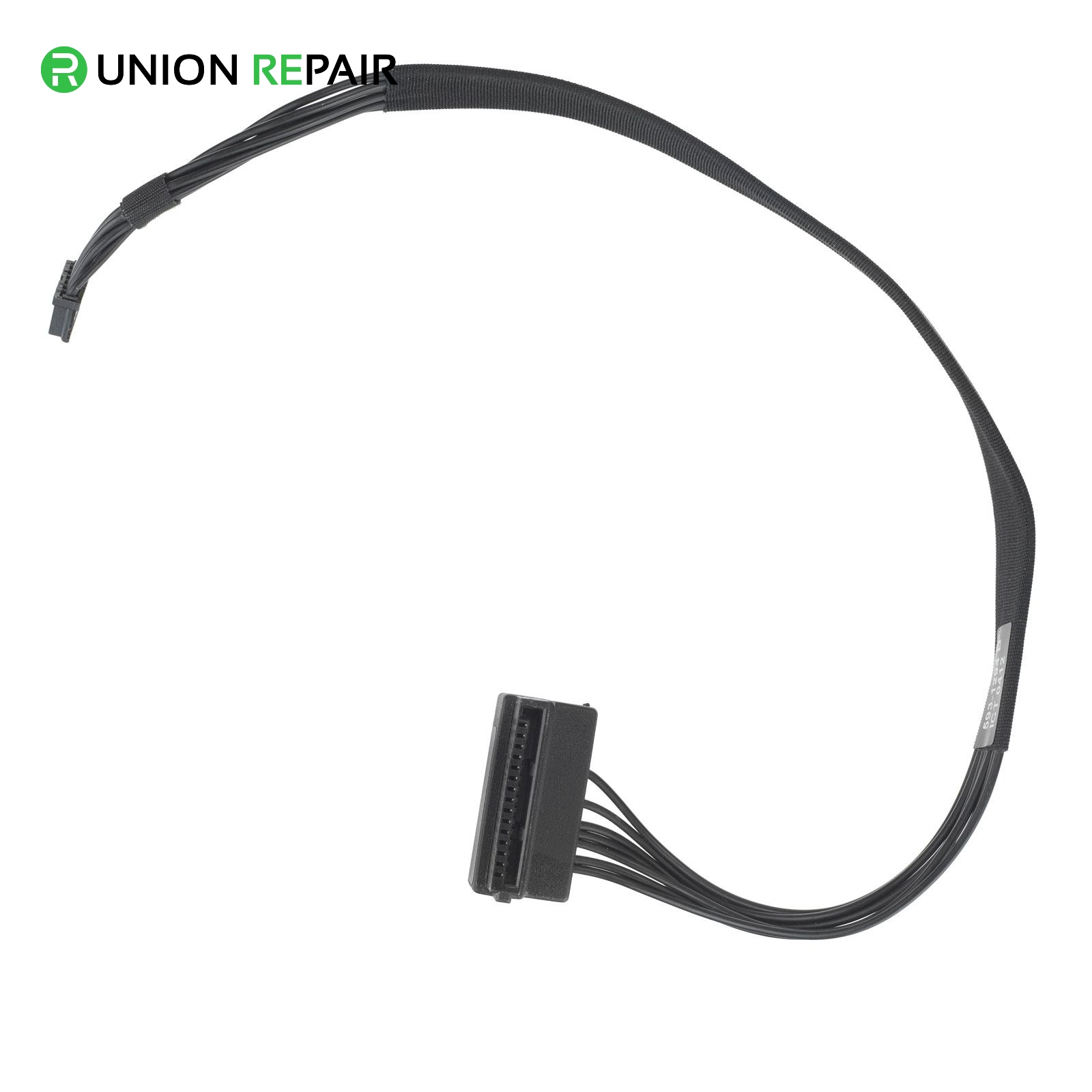 Hard Drive Power Cable For Imac 21 5 Quot A1311 Mid 2011