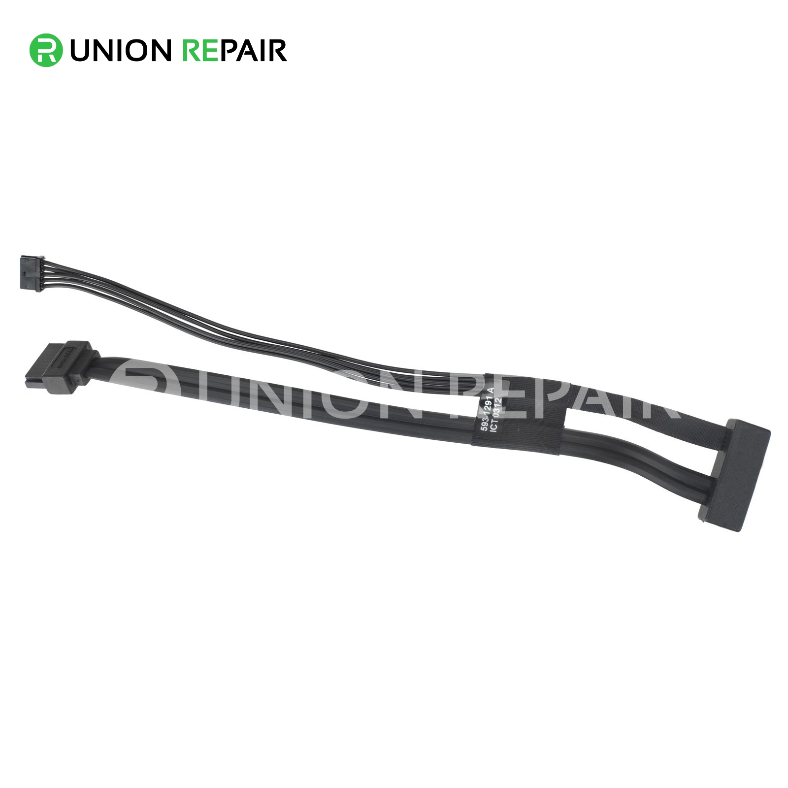 """Optical Drive Flex Cable for iMac 21.5"""" A1311 (Mid 2011 - Late 2011)"""