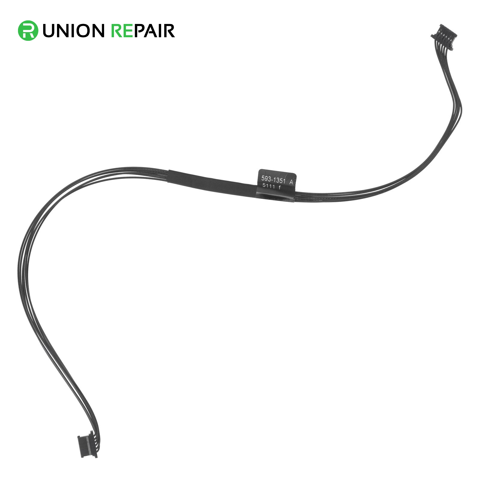 """DisplayPort Power Cable for iMac 21.5"""" A1311 (Mid 2011 - Late 2011)"""