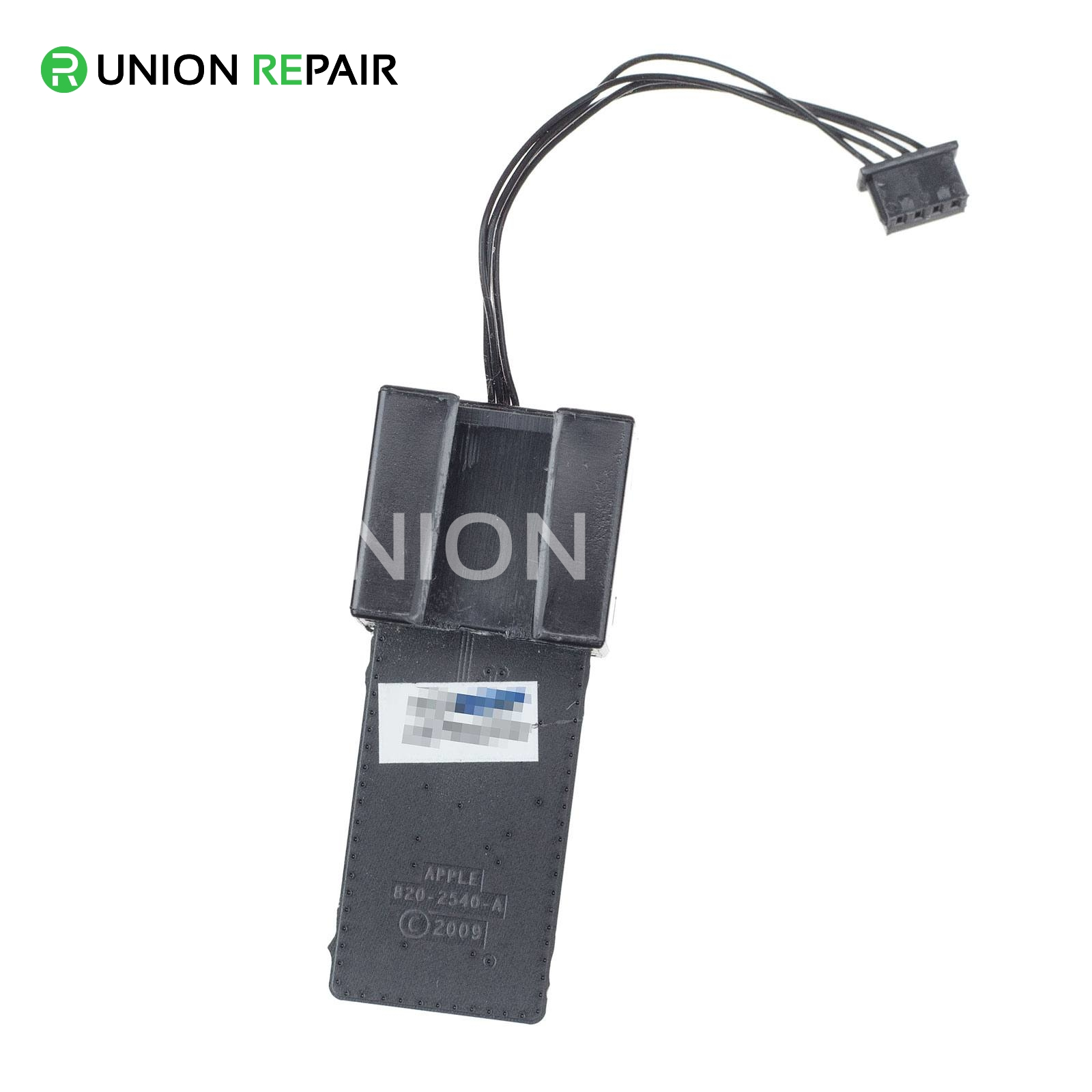 """IR Board & Cable for iMac 21.5"""" A1311 (Late 2009 - Late 2011)"""