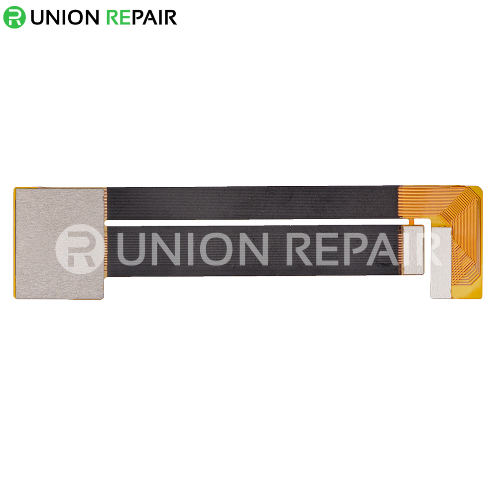 LCD Screen Testing Cable for iPhone 7