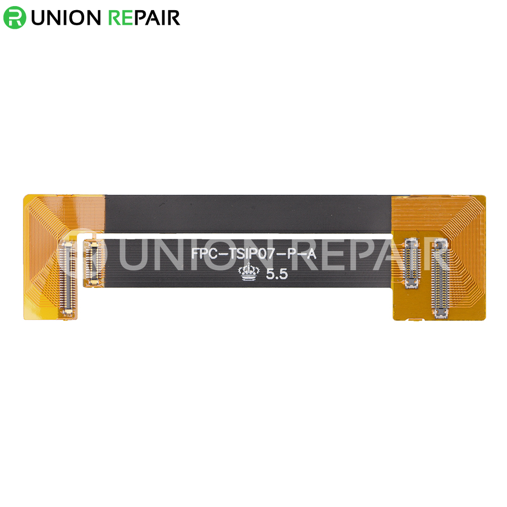 Replacement For iPhone 7 Plus FPC LCD Screen Testing Cable