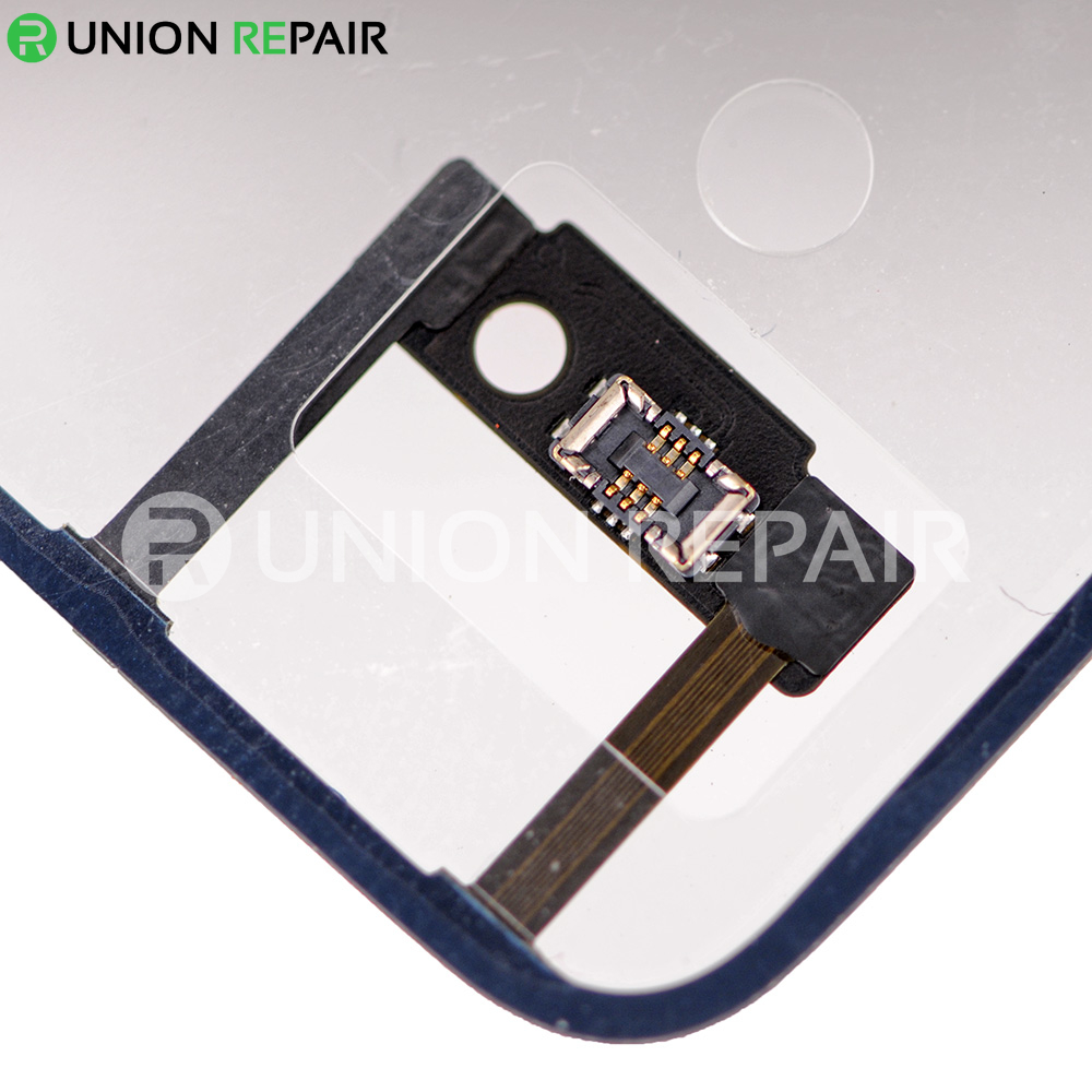 Replacement For Apple Watch 38mm Force Touch Sensor Adhesive
