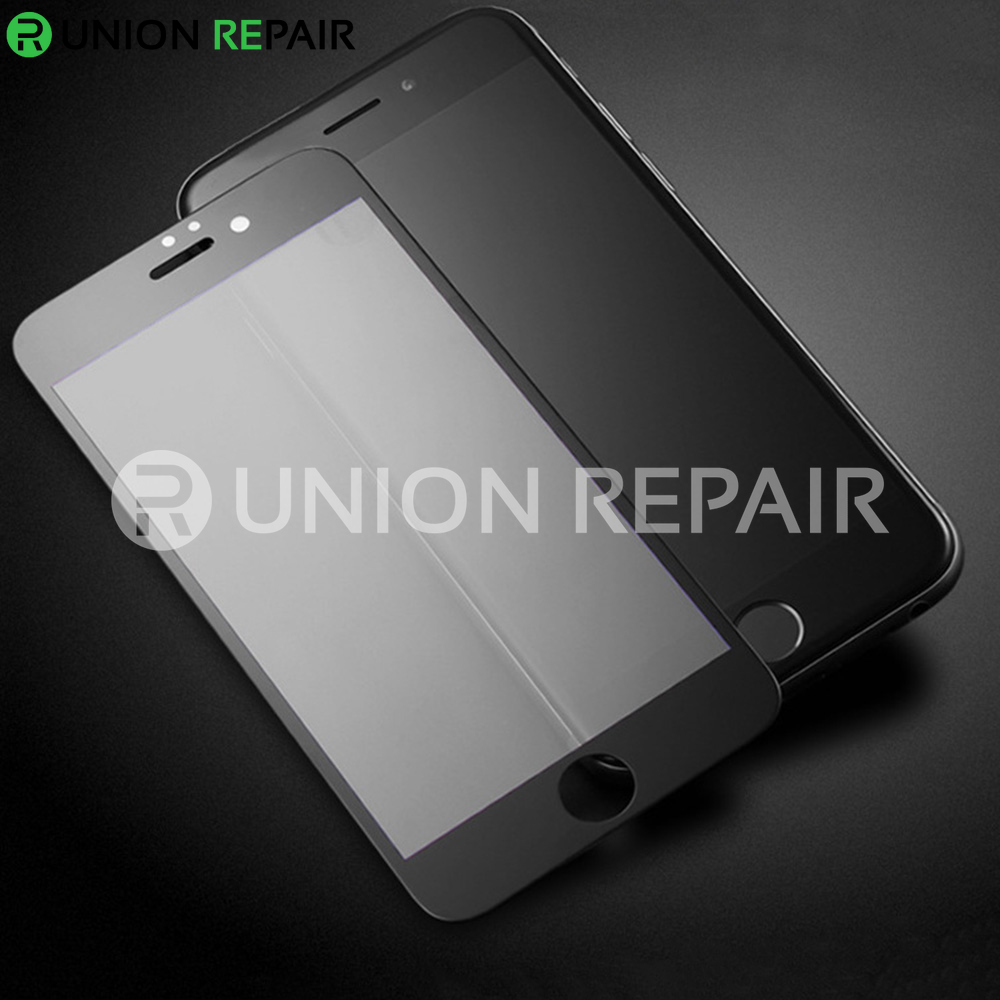 3D Glass Screen Protector for iPhone 6 / 6S