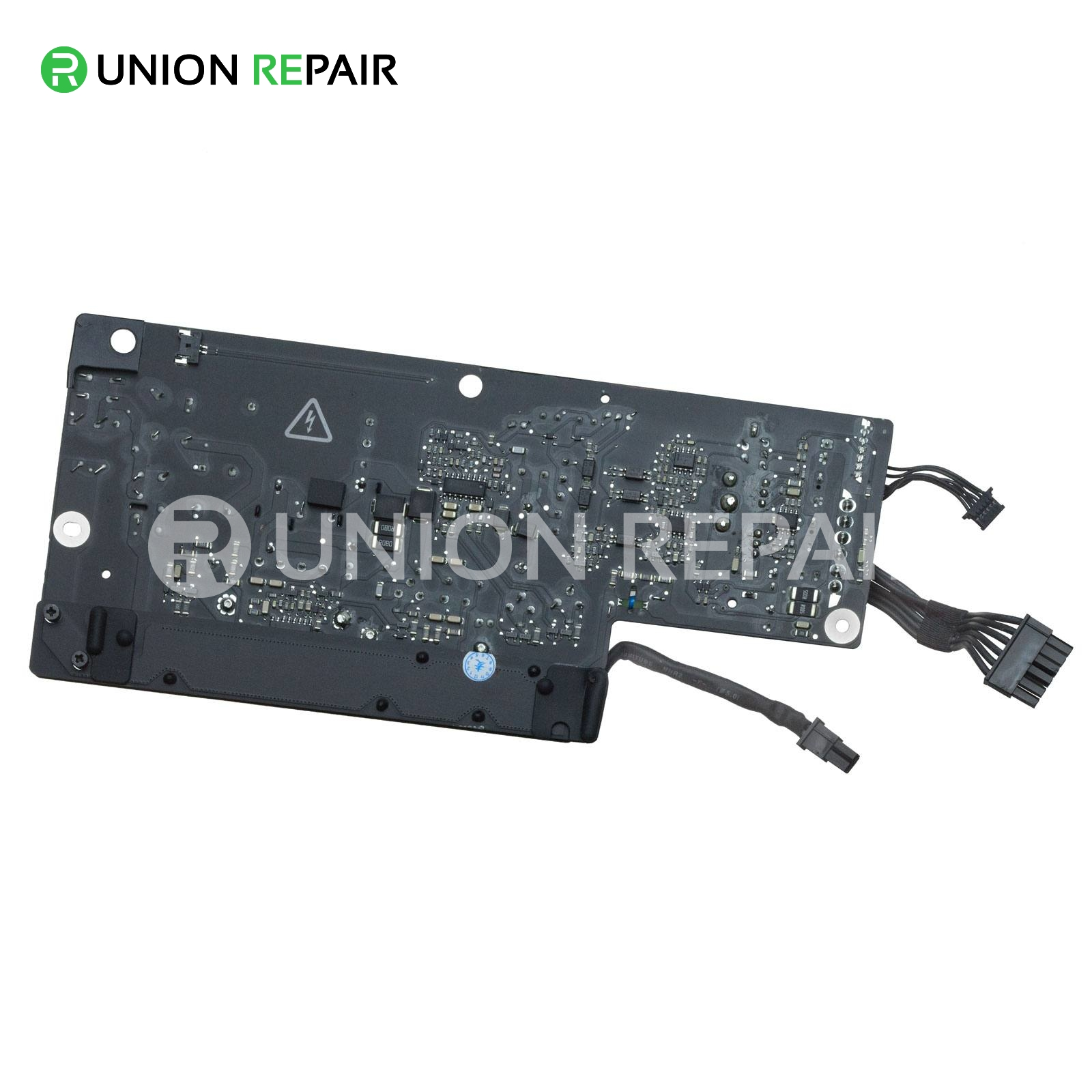 """Power Supply (185W) for iMac 21.5"""" A1418 (Late 2012- Retina 4K Late 2015)"""