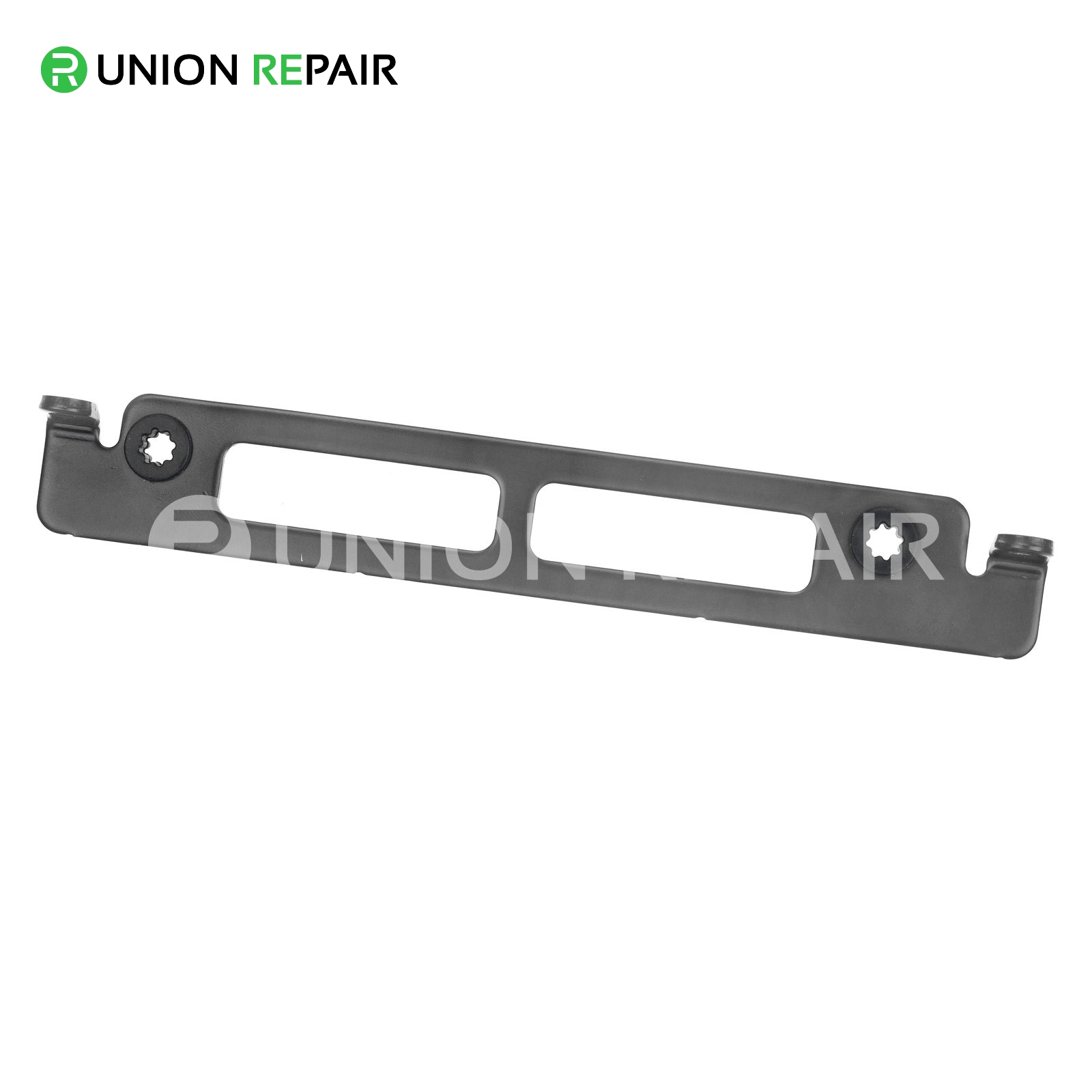 "Left Hard Drive Mounting Bracket for iMac 27"" A1419 (Late 2012,Late 2013)"