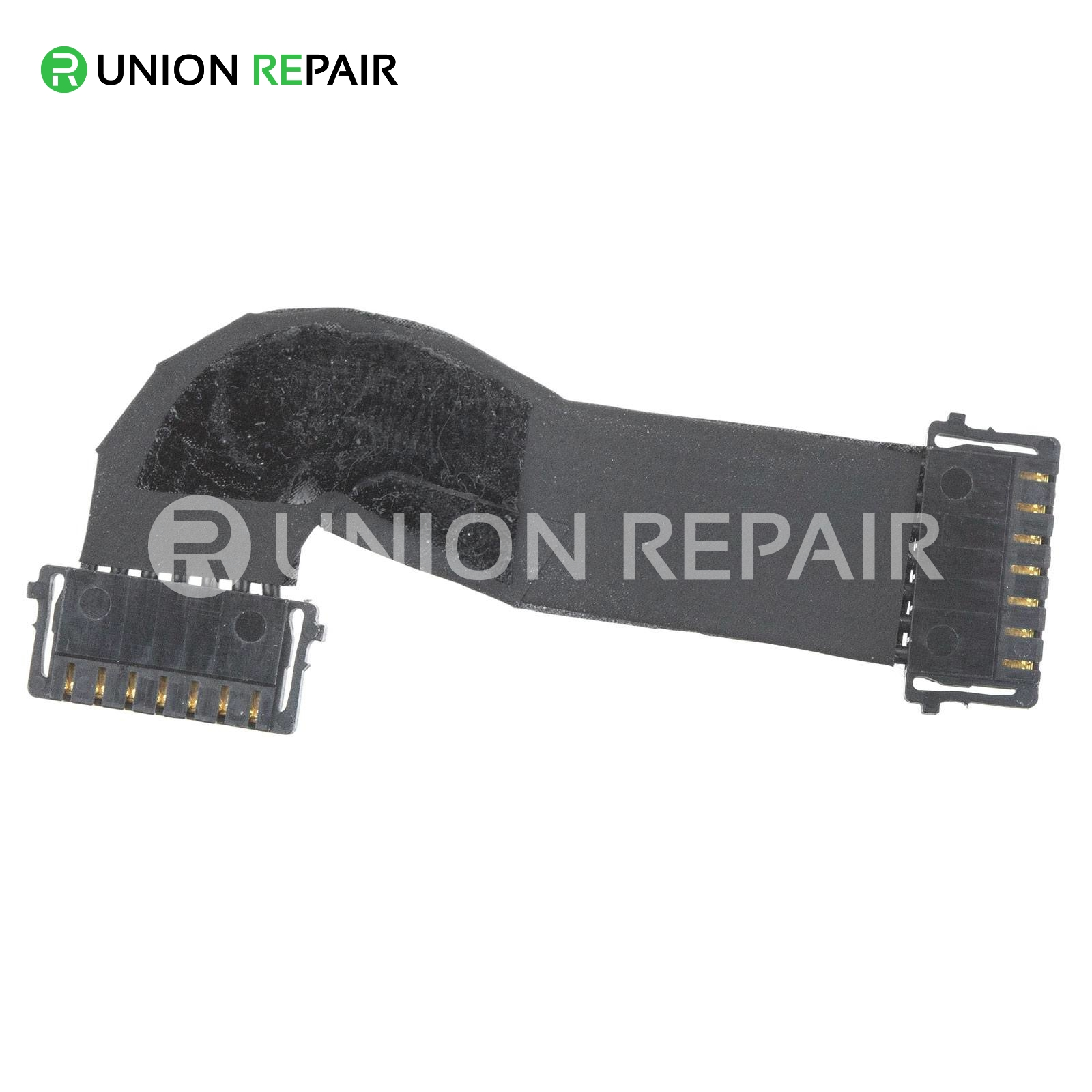 """Power Supply Signal Cable for iMac 27"""" A1419 (Late 2012 - Late 2013)"""