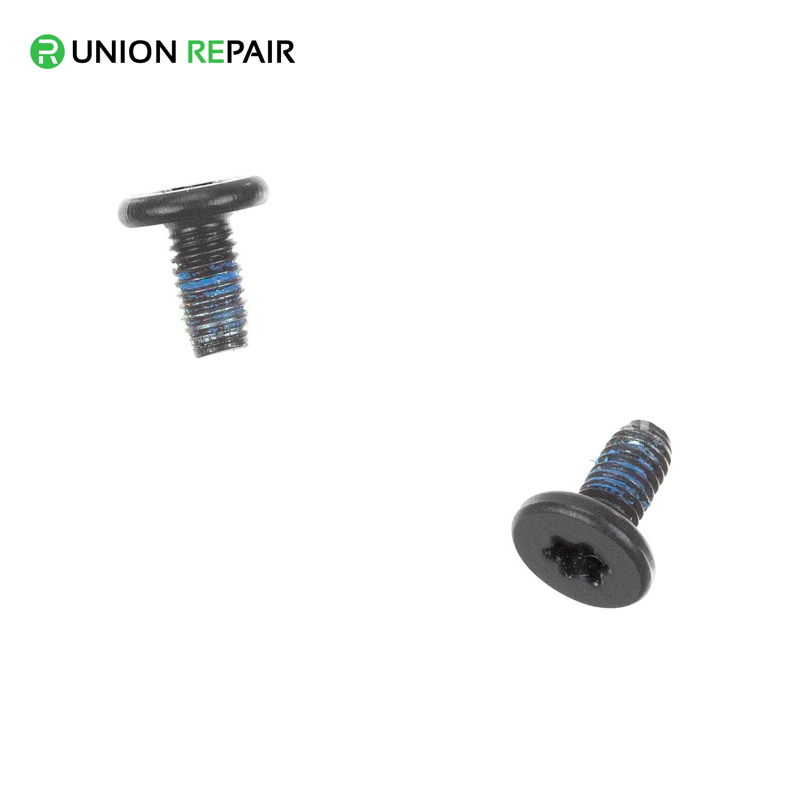"""T10 Hard Drive Mount Screws (Left) for iMac 27"""" A1419 (Late 2012,Late 2013)"""