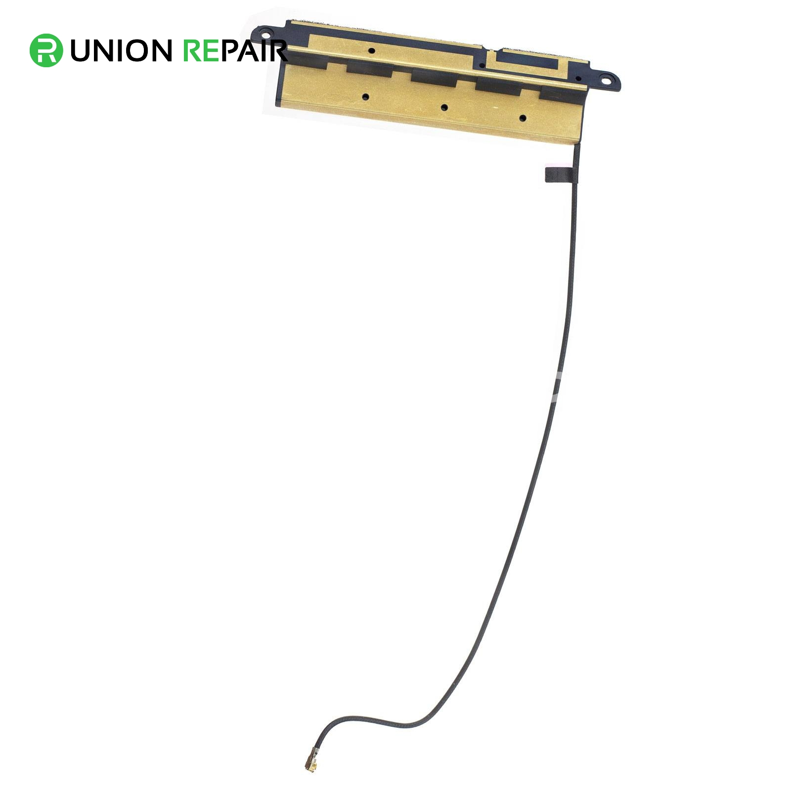"Upper Bluetooth Antenna for iMac 27"" A1419 (Late 2012,Late 2013)"
