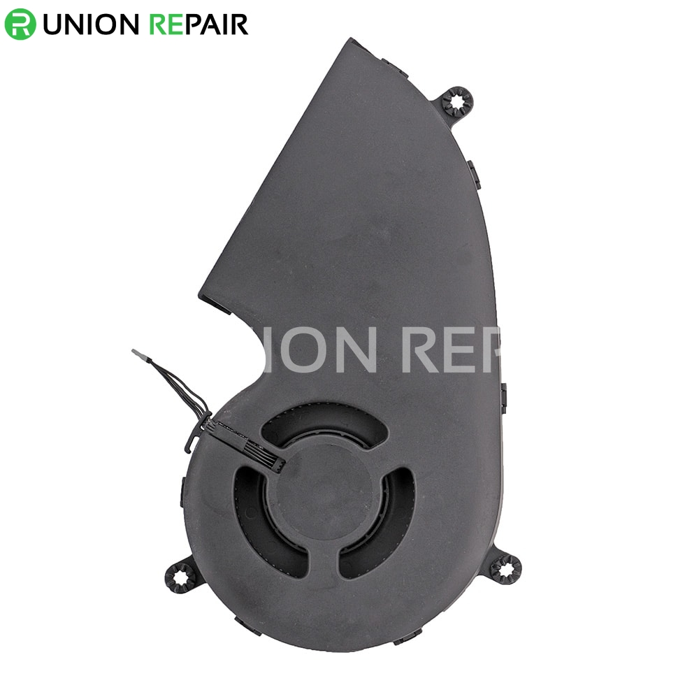 """Fan for iMac 27"""" A1419 (Late 2014-Late 2015)"""