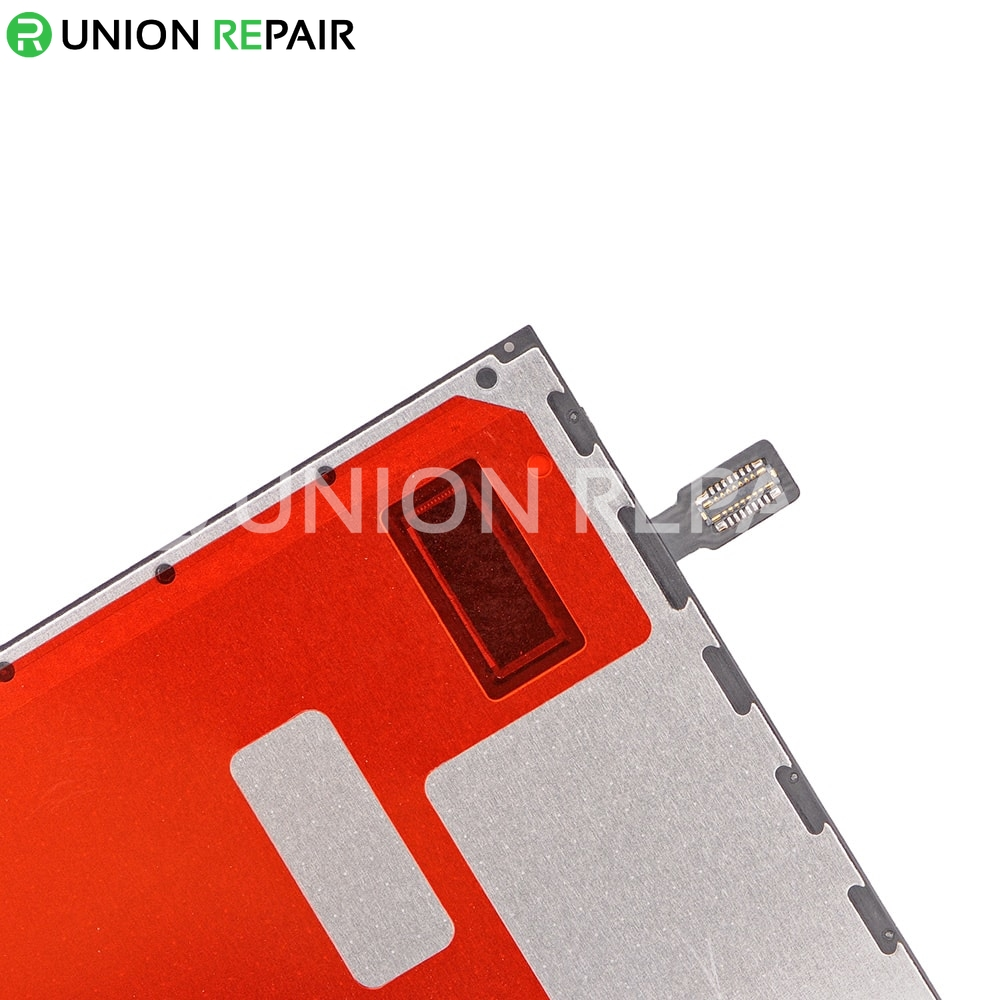 the latest fffed 97a31 Replacement for iPhone 7 LCD Backlight Film