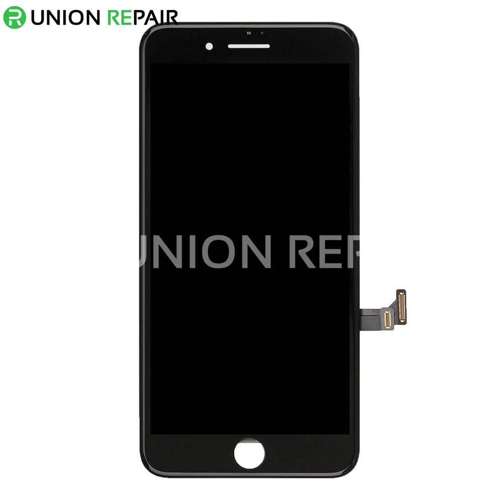 replace iphone 5 screen cost replacement for iphone 7 plus lcd screen and digitizer 17963