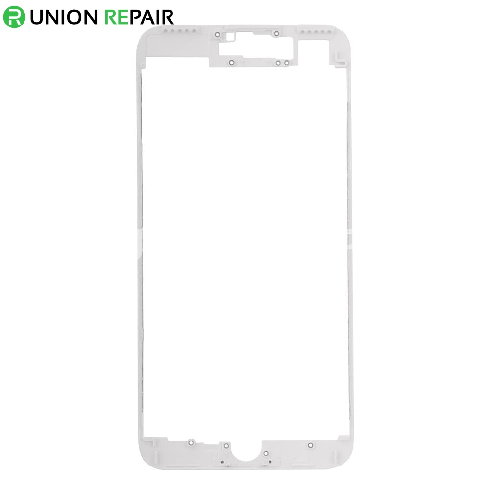 Replacement For IPhone 7 Plus Front Supporting Frame