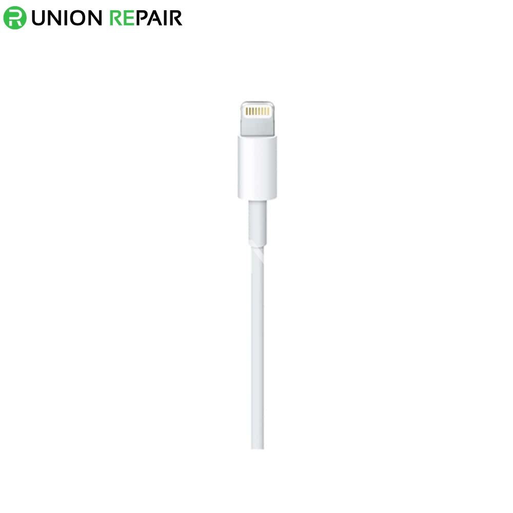 USB-C to Lightning Cable for Apple (1m)