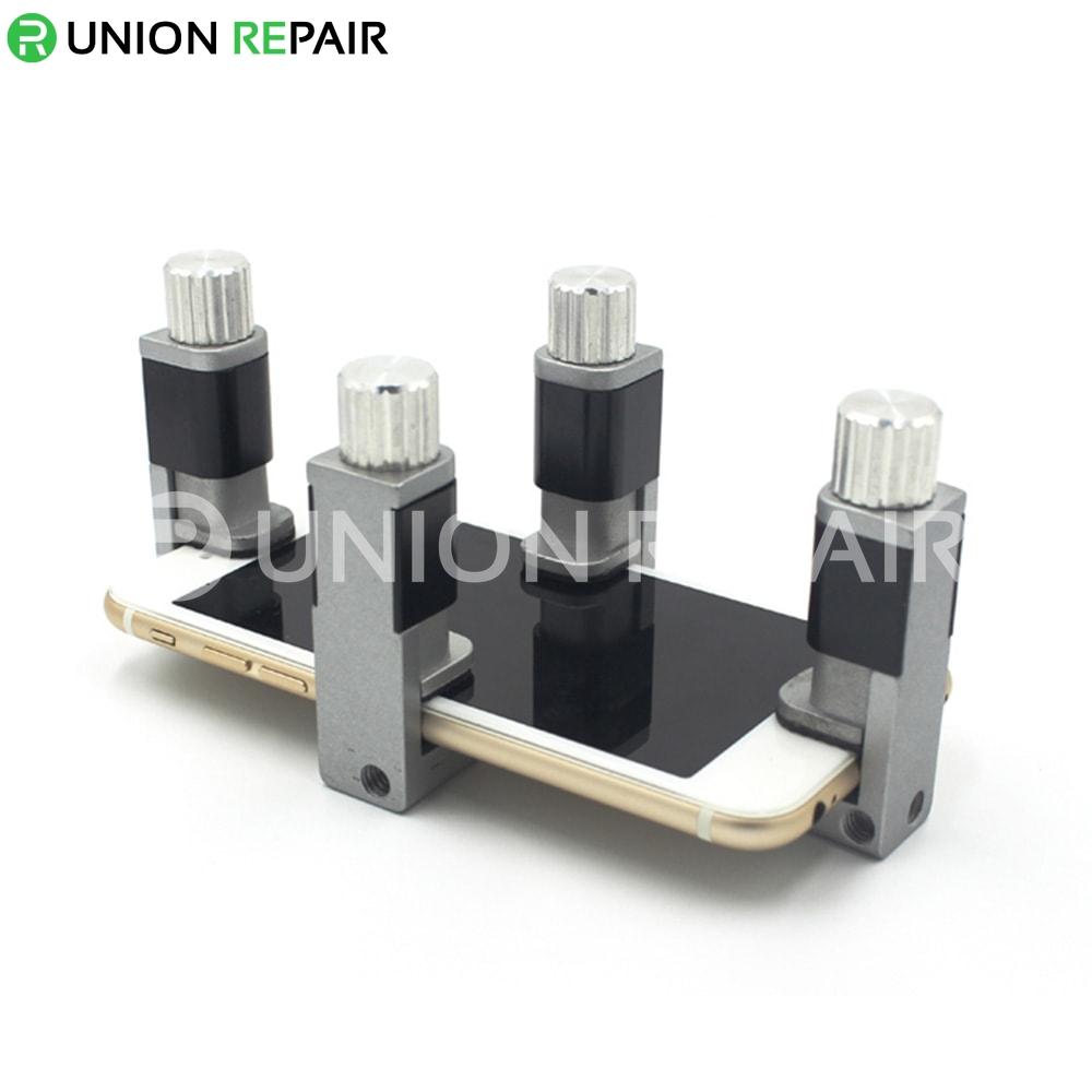 Metal Rotating Clamp for Phone Repair