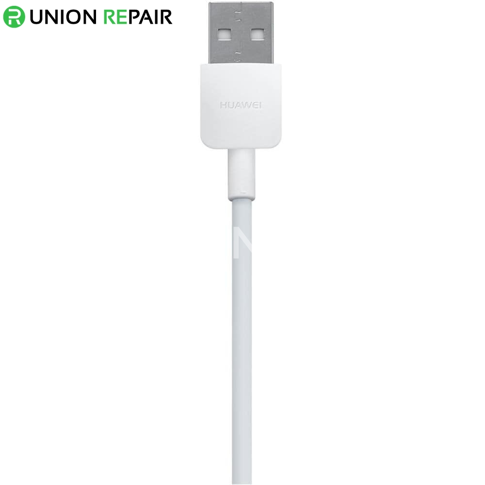 For Huawei USB to Micro USB Data Cable 1M