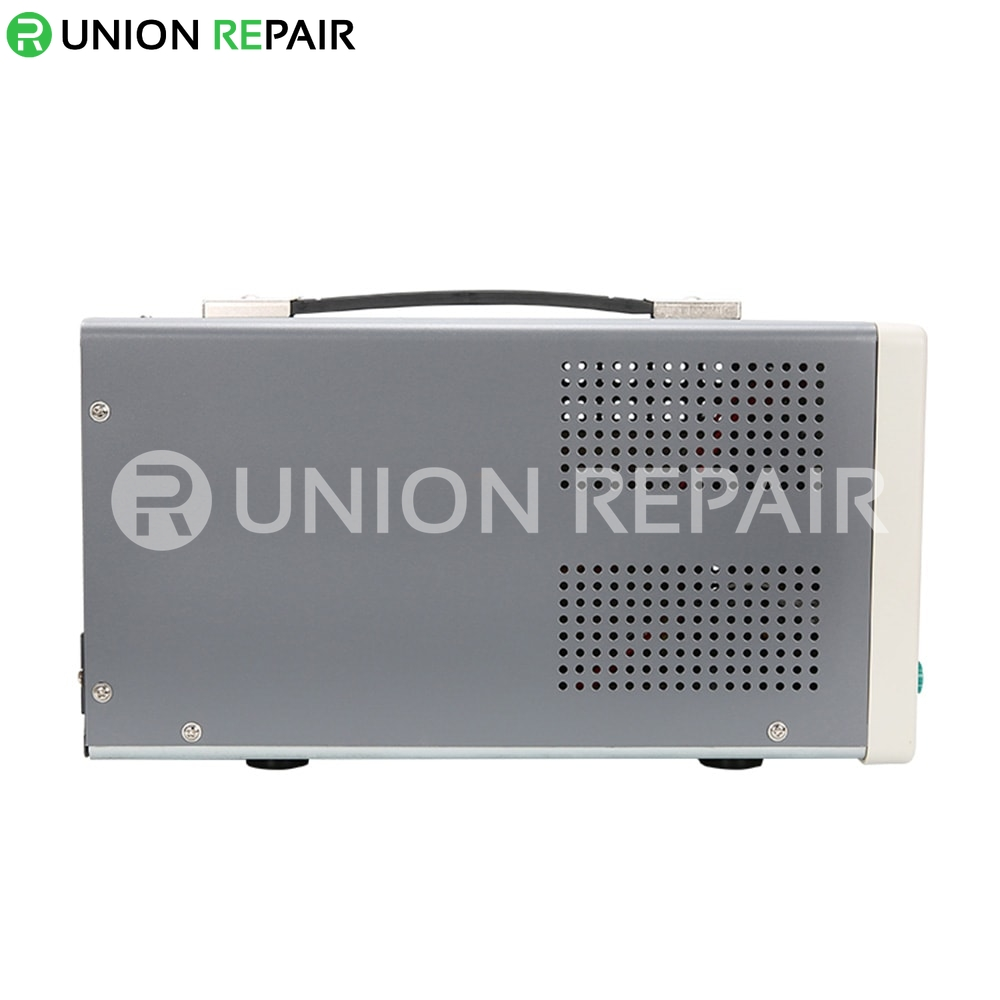 UNI-T DC Power Supply UTP3305