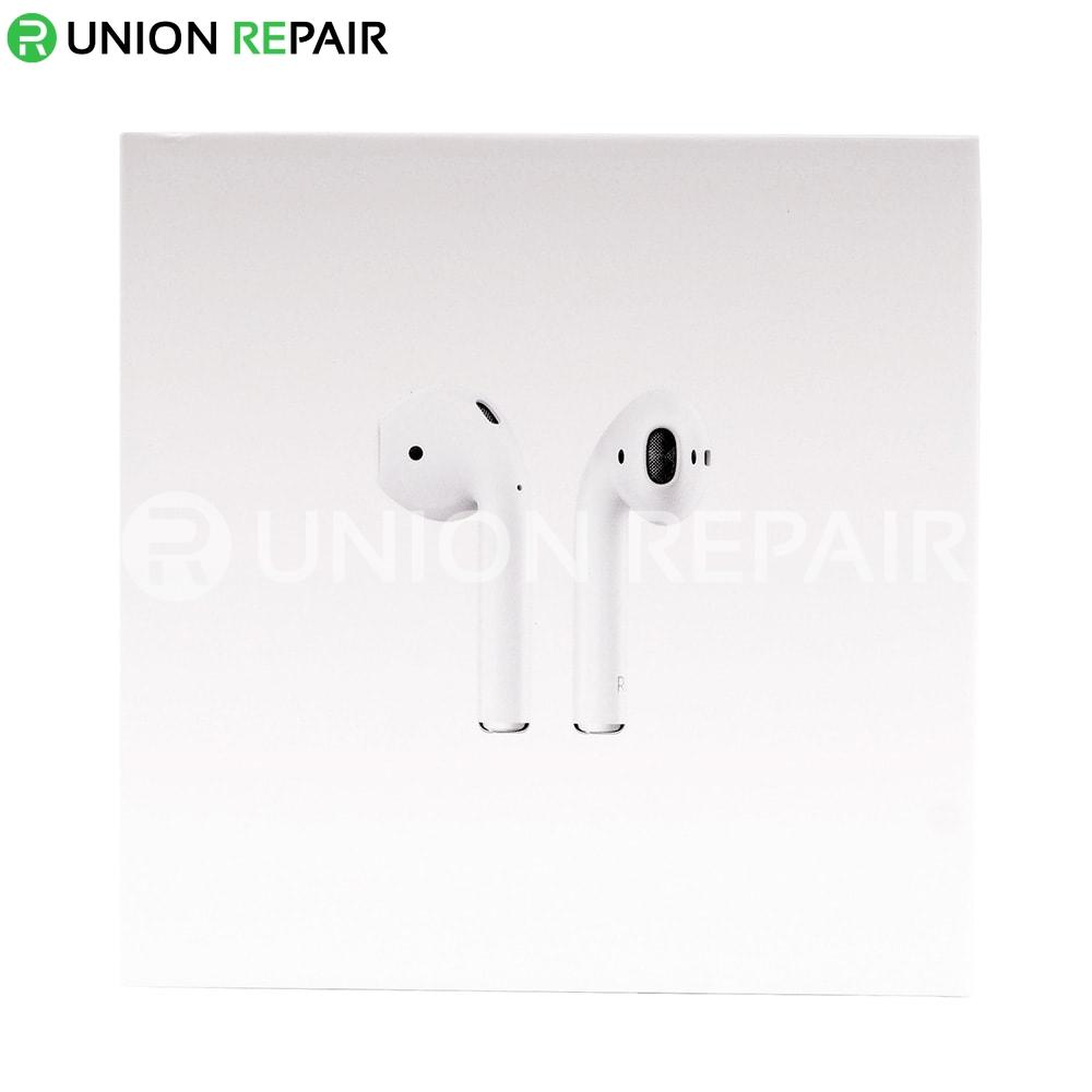 For Apple Headset
