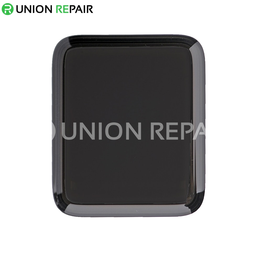 Replacement For Apple Watch Series 2nd Gen 42mm LCD Screen and Digitizer Assembly