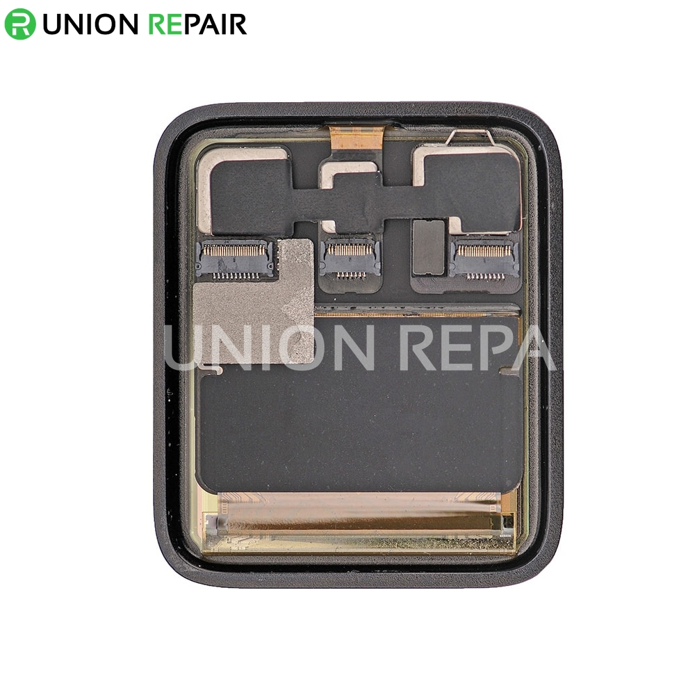 Replacement For Apple Watch Series 2nd Gen 38mm LCD Screen and Digitizer Assembly