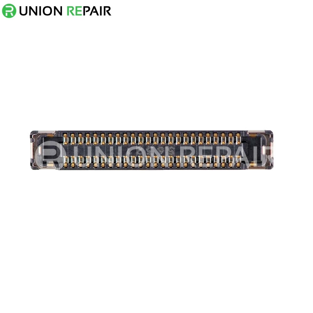 Iphone S Lightning Connector Replacement