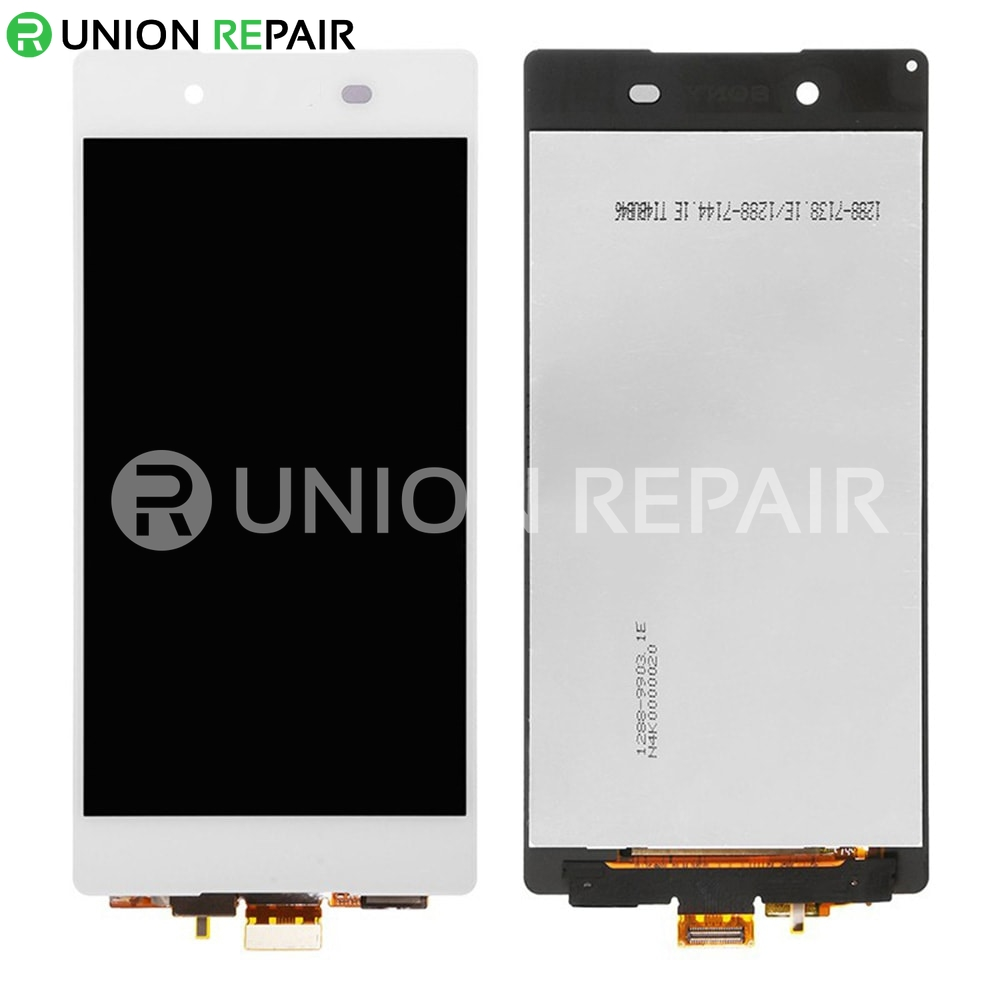 Xperia U Circuit Diagram Free Wiring For You Asv Pt 80 Sony S Trusted Rh 6 1 Gartenmoebel Rupp De Go