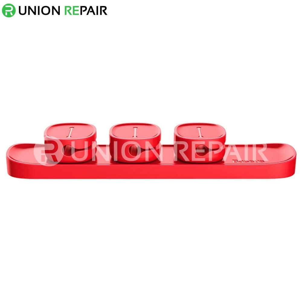 Baseus Peas Cable Slip
