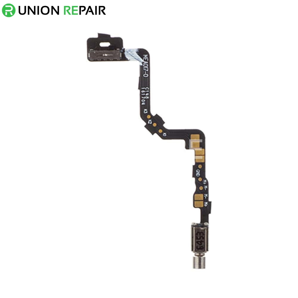 Replacement for OnePlus 3 Vibration Motor Flex