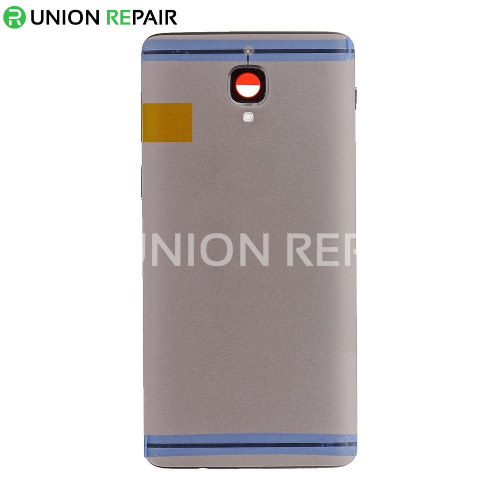 ead17395c 15846-replacement-for-one-plus-3-back-cover -assembly-gray-r1.jpg t 1540990880