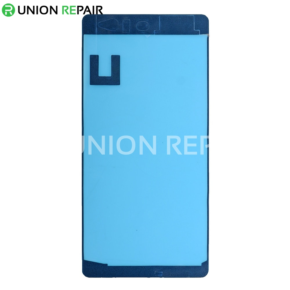 Replacement for Huawei P9 Plus Front Housing Adhesive