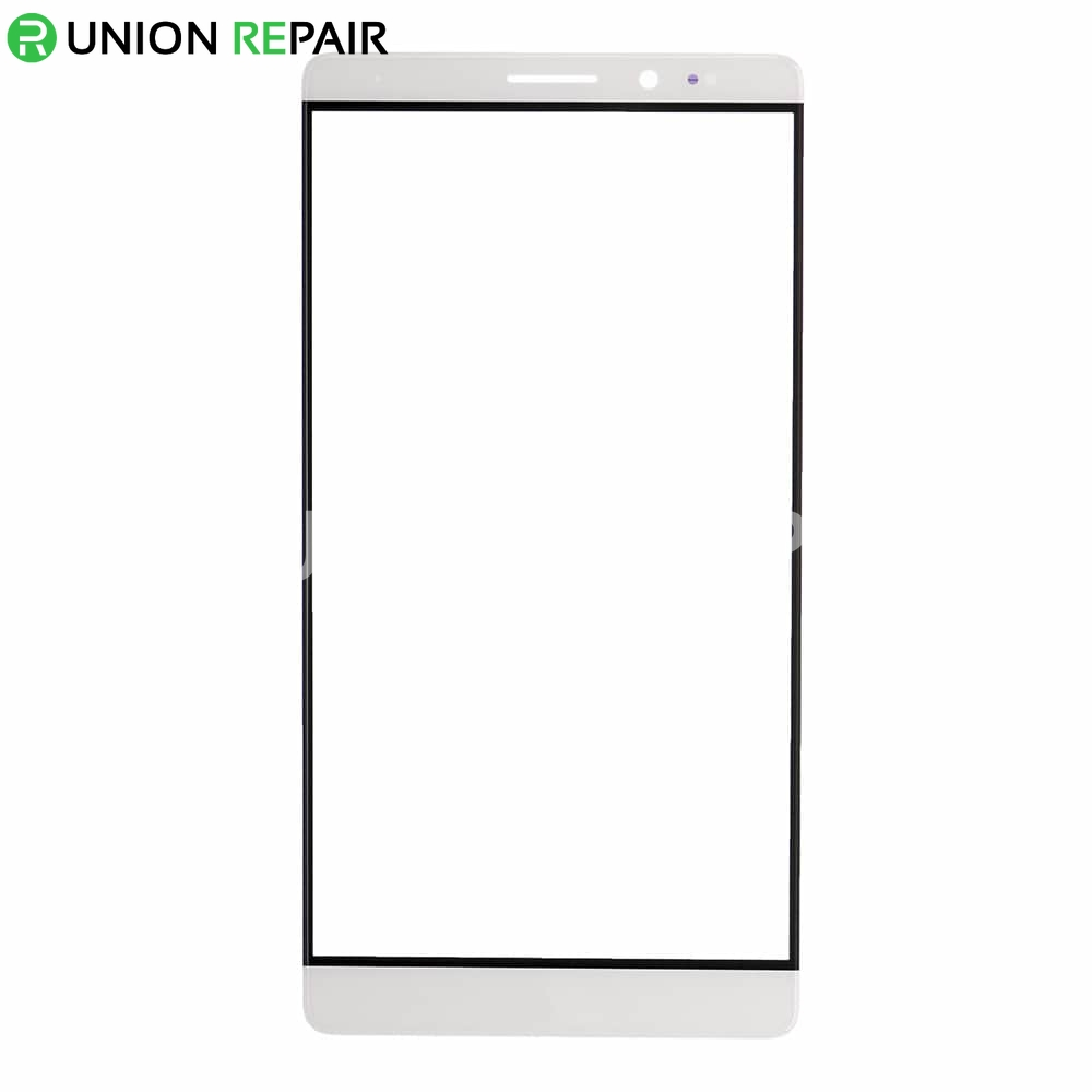 replacement for huawei mate 8 front glass lens