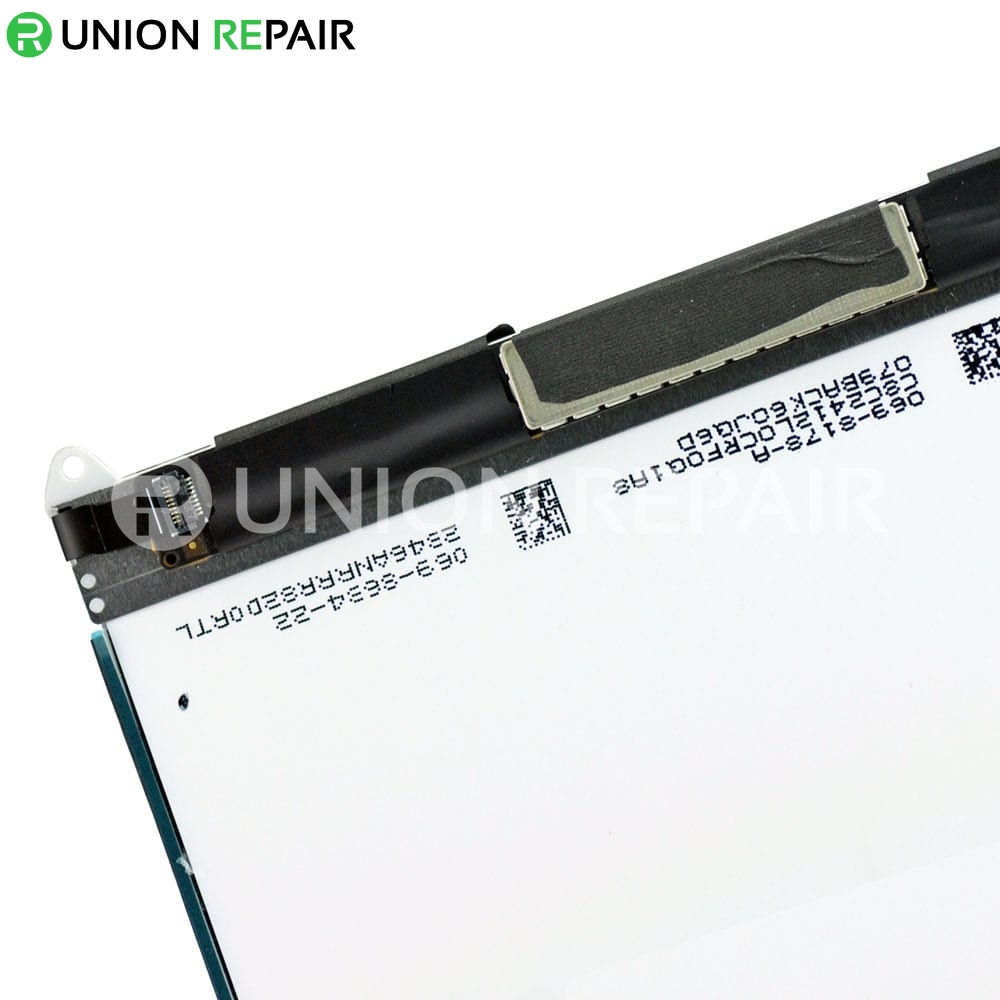 Replacement for iPad Mini LCD Screen Replacement