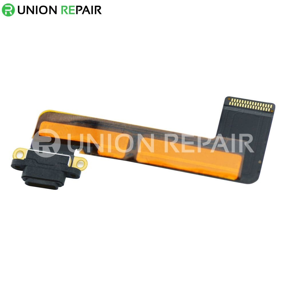 Replacement For Ipad Mini Usb Charging Connector Flex