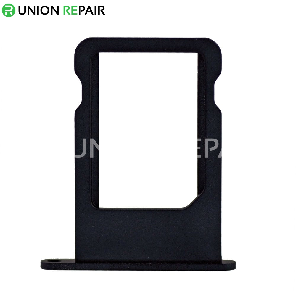 Iphone  Sim Card Tray For Sale