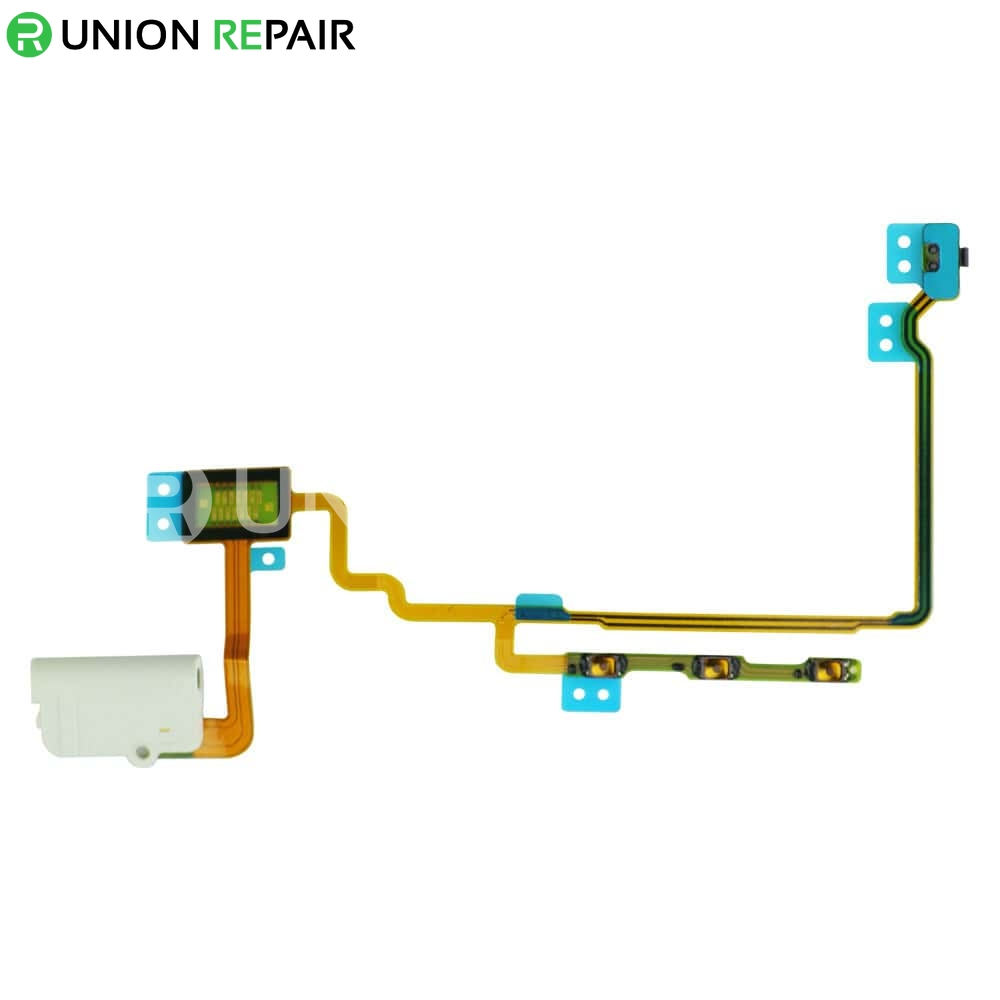 Ipod Headphone Wiring Colors | Wiring Schematic Diagram on headphone plug wiring diagram, headphone wiring colors, headphone speaker wiring,