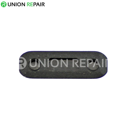 Replacement for iPod Touch 4th Gen Power Button