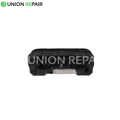 Replacement for iPod Touch 4th Gen Volume Button