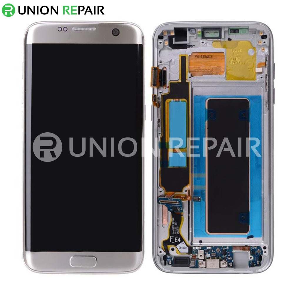 8e6ae44c4dcc11 14960-replacement-for-samsung-galaxy-s7-edge-sm -g935-series-lcd-screen-and-digitizer-assembly-with-frame-white -1.jpg?t=1559812974