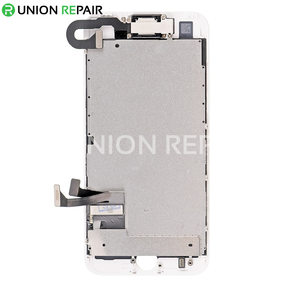 15969-replacement-for-iphone-7-lcd-screen-full-assembly-without-home-button-white-r4.jpg?t=1511387543