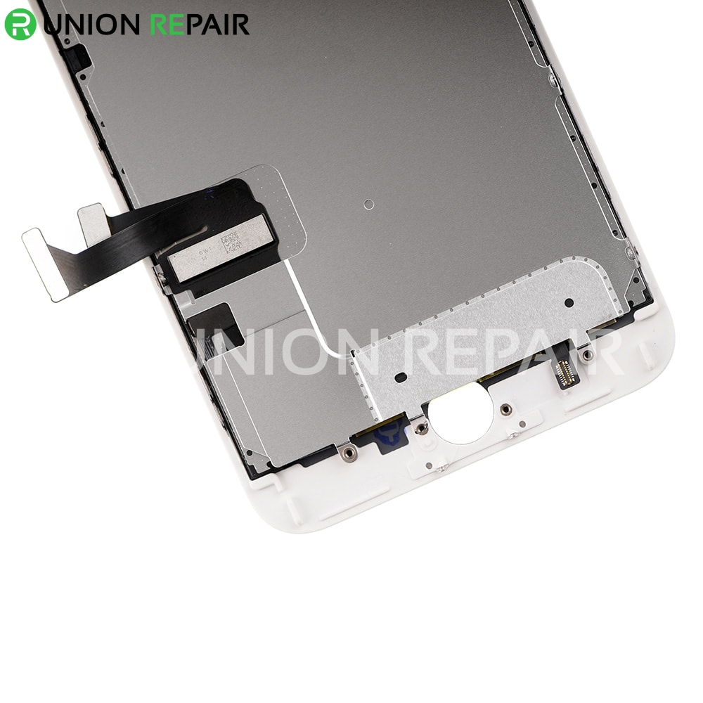 replace iphone 4 screen replacement for iphone 7 plus lcd screen assembly 15987