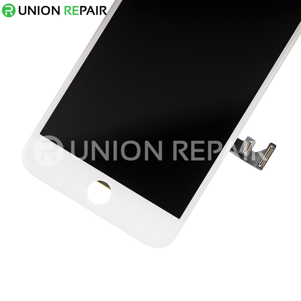 replacement-for-iphone-7-plus-lcd-screen-full-assembly-without-home-button-white