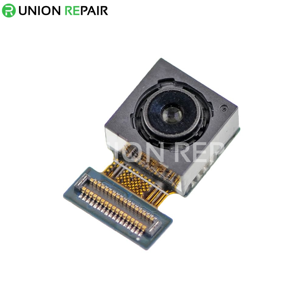 Replacement for Huawei P9 Plus Front Facing Camera