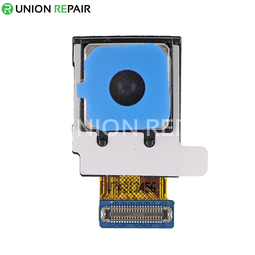 Replacement for Samsung Galaxy S8 SM-G950F Rear Camera