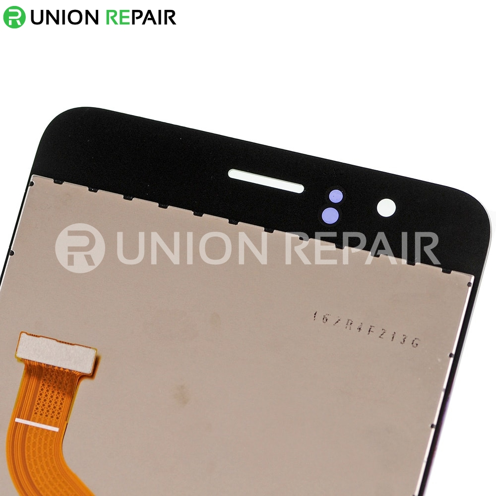 Replacement For Huawei Honor 8 LCD with Digitizer Assembly - Sapphire Blue