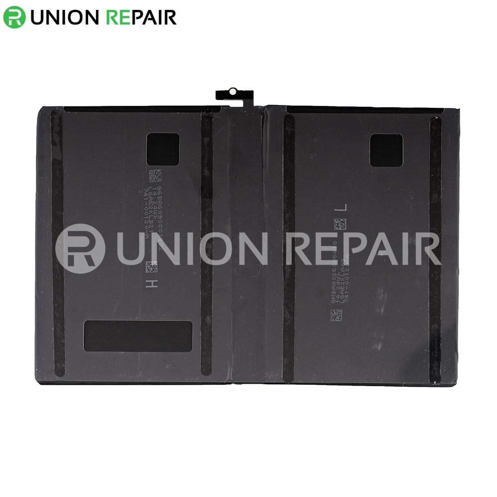 """Replacement For iPad Pro 9.7"""" Battery"""