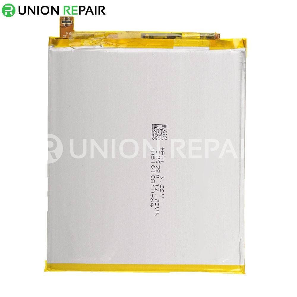 Replacement for Huawei P9 Plus Battery
