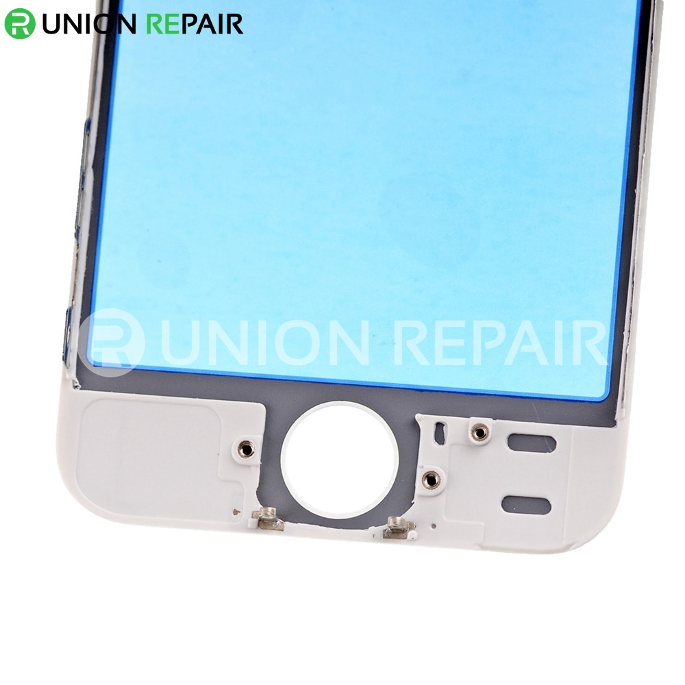 Iphone 5s glass replacement cost